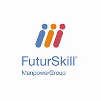 logo FuturSkill