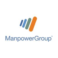 logo-manpowergroup-square